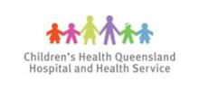 Children's Health Queensland Hospital and Health Service