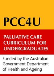 PCC4U logo
