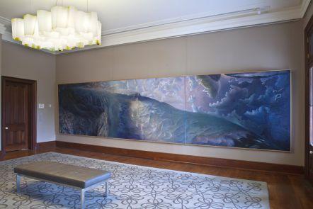 William Robinson Gallery