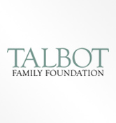 Talbot Family Foundation