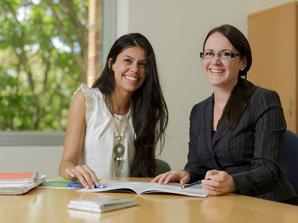 Qut resume checking service writing a cover letter tips