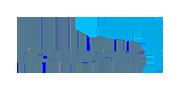 Airservices Australia logo