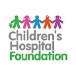 Children's Hospital Foundation logo (150px)