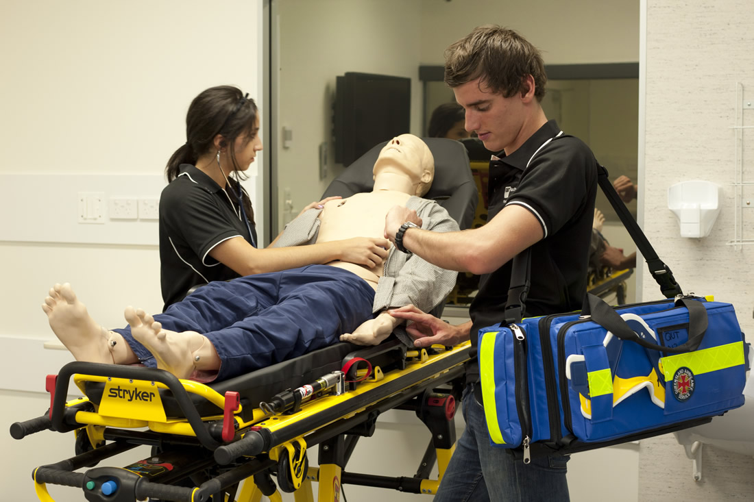 University guide 2014: league table for nursing and ...
