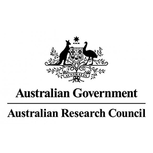 Australian Research Council