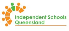 Independent Schools of QLD Logo