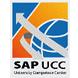 SAP University Competence Center