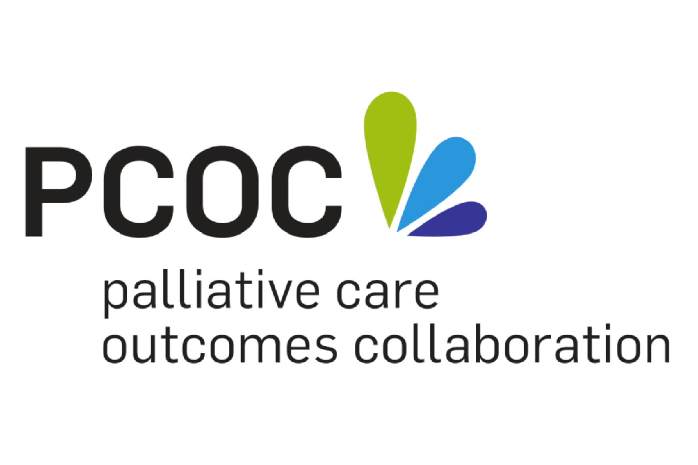 Palliative Care Outcomes Collaboration