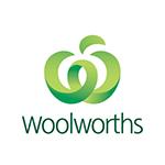 Woolworths logo (150px)