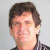 Peter Hendicott