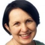 Patsy Yates
