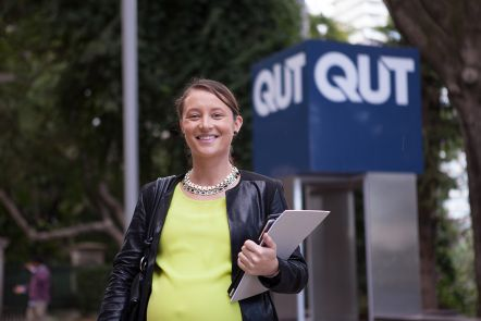 austudy masters coursework Master of information technology (with specialisations) (12 subjects), at charles sturt university in , view the best master degrees here.