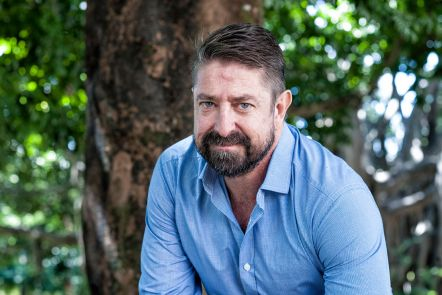 World-first study on potential threat to native fauna