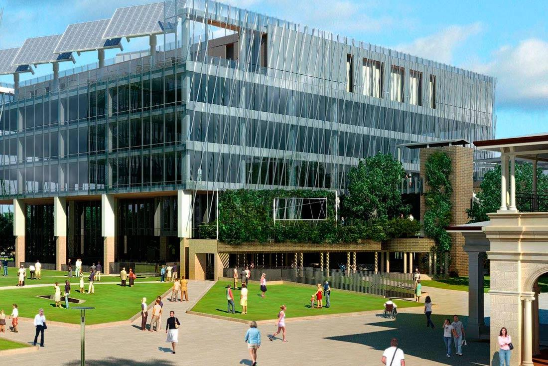 jobs  queensland university  technology qut academic positions