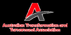 Austta Logo