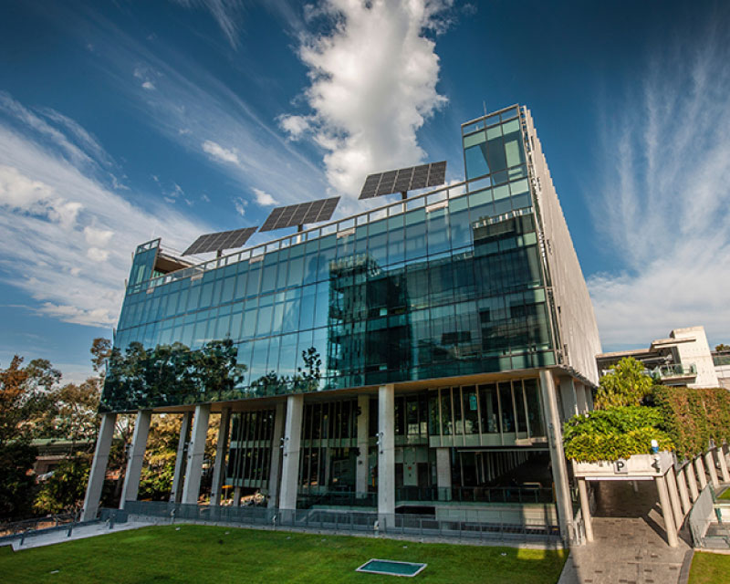 Centre for Clean Energy Technologies and Practices
