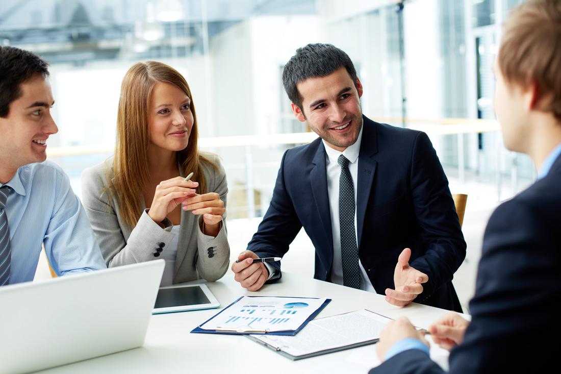 qut postgraduate coursework applications