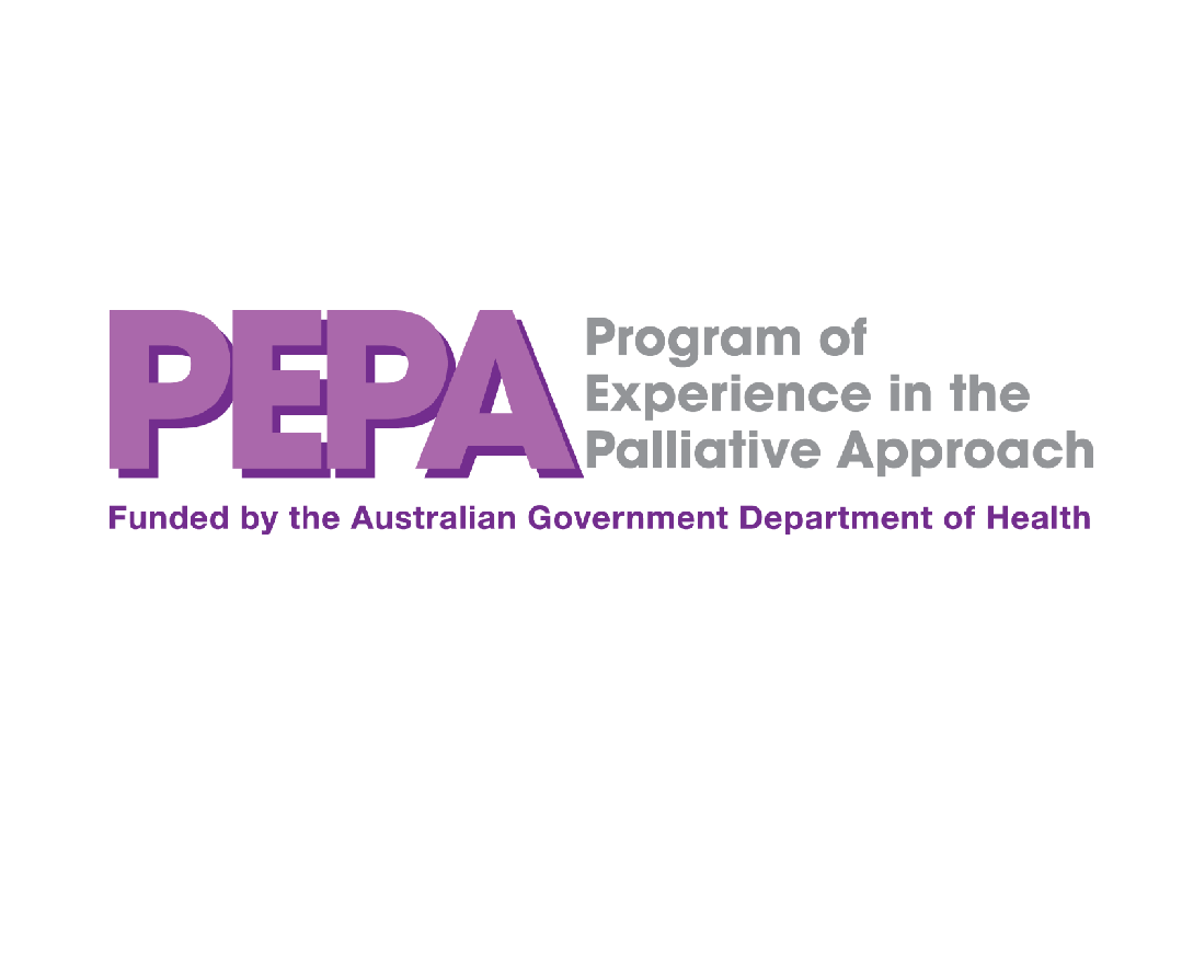 Program of Experience in the Palliative Approach