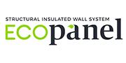 Ecopanel logo