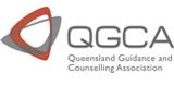 QGCA logo