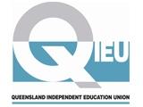 QIEU logo