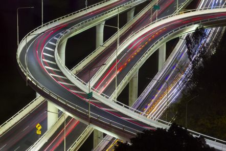 Better transport systems through specialised research