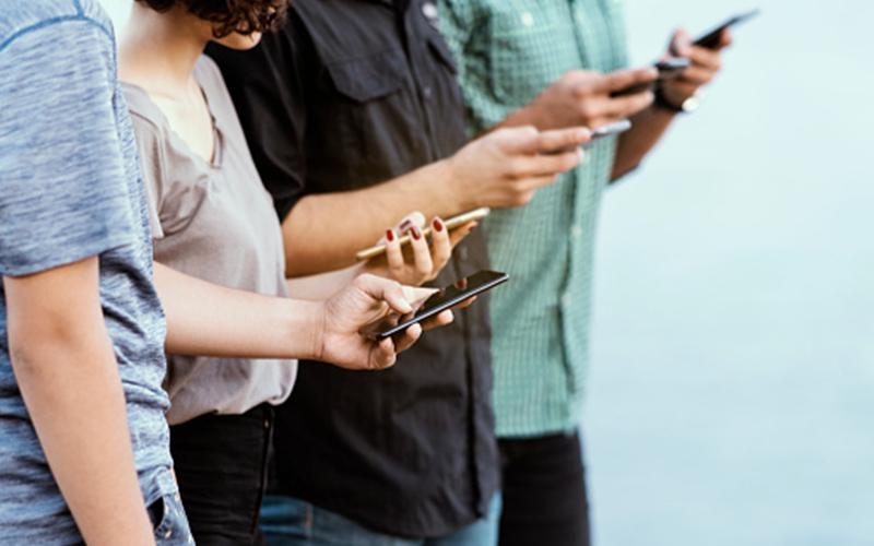 Social media intelligence and insights