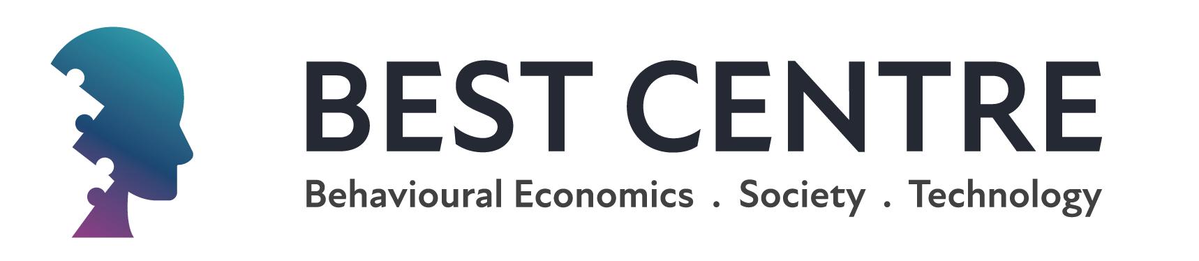 best center logo