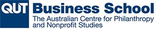 QUT Business School - The Australian Centre for Philanthropy and Nonprofit Studies