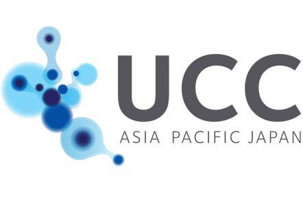 University Competence Centre