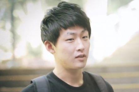 Korean student experience