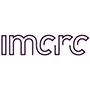 IMCRC logo