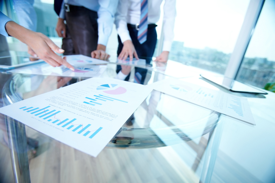 Auditing and Financial Reporting Group