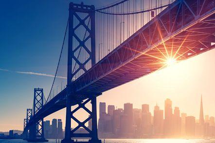 The Bridge Program