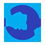 iMOVE CRC logo