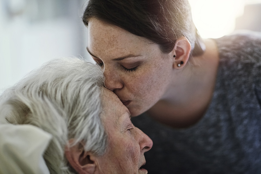 A new beginning for end-of-life law