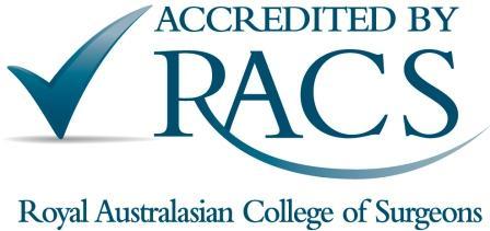 GSAC RACS Logo small