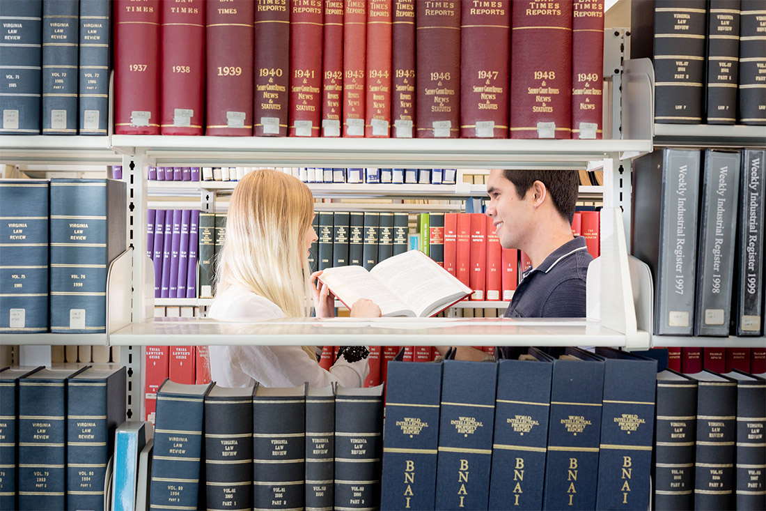 law research Recognised around the world, research at the anu college of law has long been known for scholarly excellence and positive impact since being established, the college.