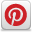 Creative Industries on Pinterest