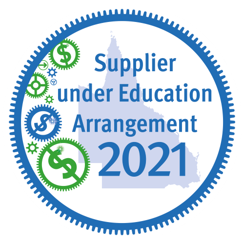 EDU DET Preferred Supplier Logo 2021