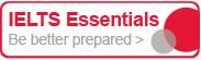 IELTS Essentials